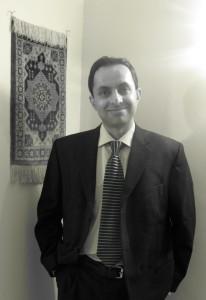 Sagheer Afzal photo cat version