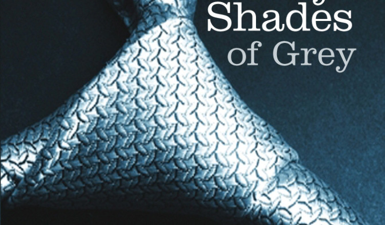 50 shades of grey analysis As it turns out, the notion that readers of the 50 shades trilogy are moms filling wait time while their kids finish sports or music practice isn't entirely accurate.