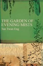 gardenofeveningmisttantwaneng2012cover2