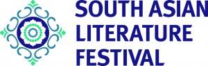 SALF 2013 logo
