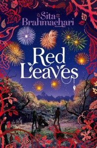 Red Leaves Book Jkt (1312x2000)(1)