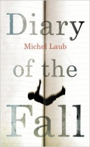 diary of a fall