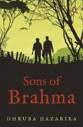 sons of brahms