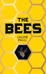 the bees