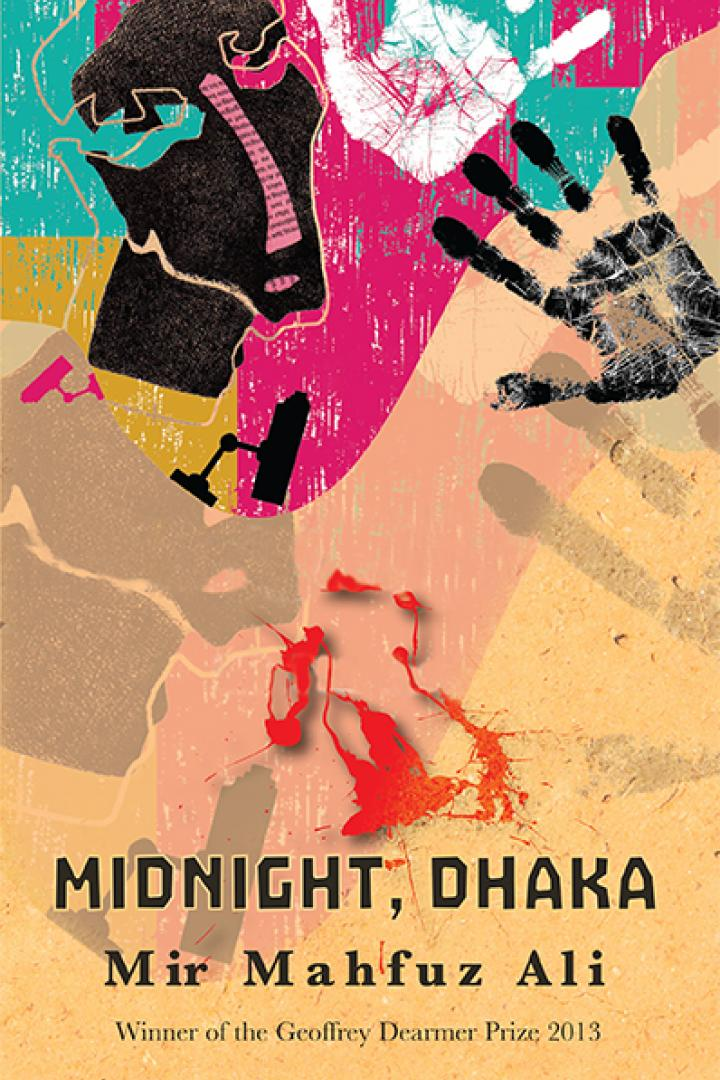 midnight_dhaka_cover72