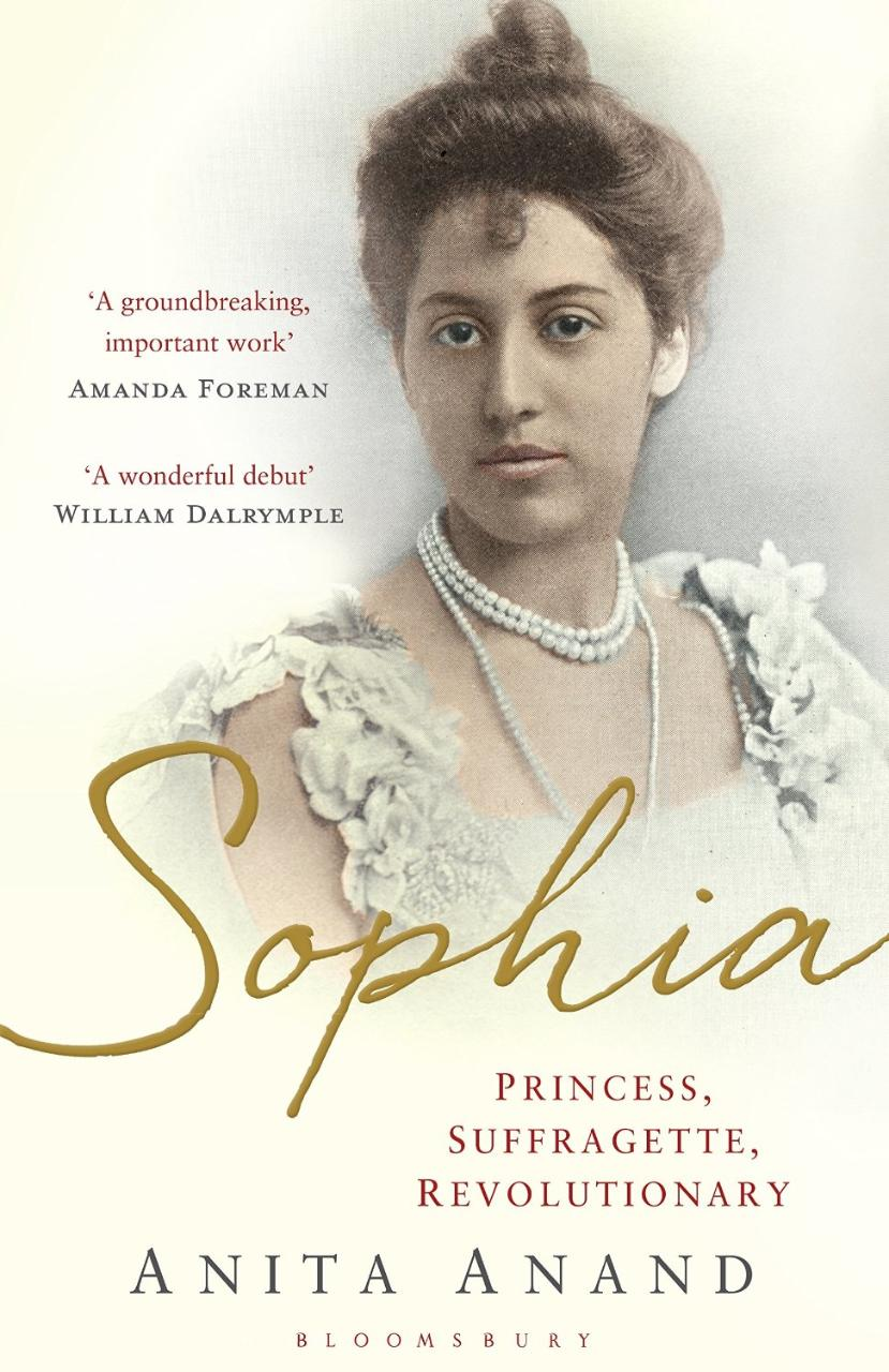 sophia by anita anand cover-xlarge