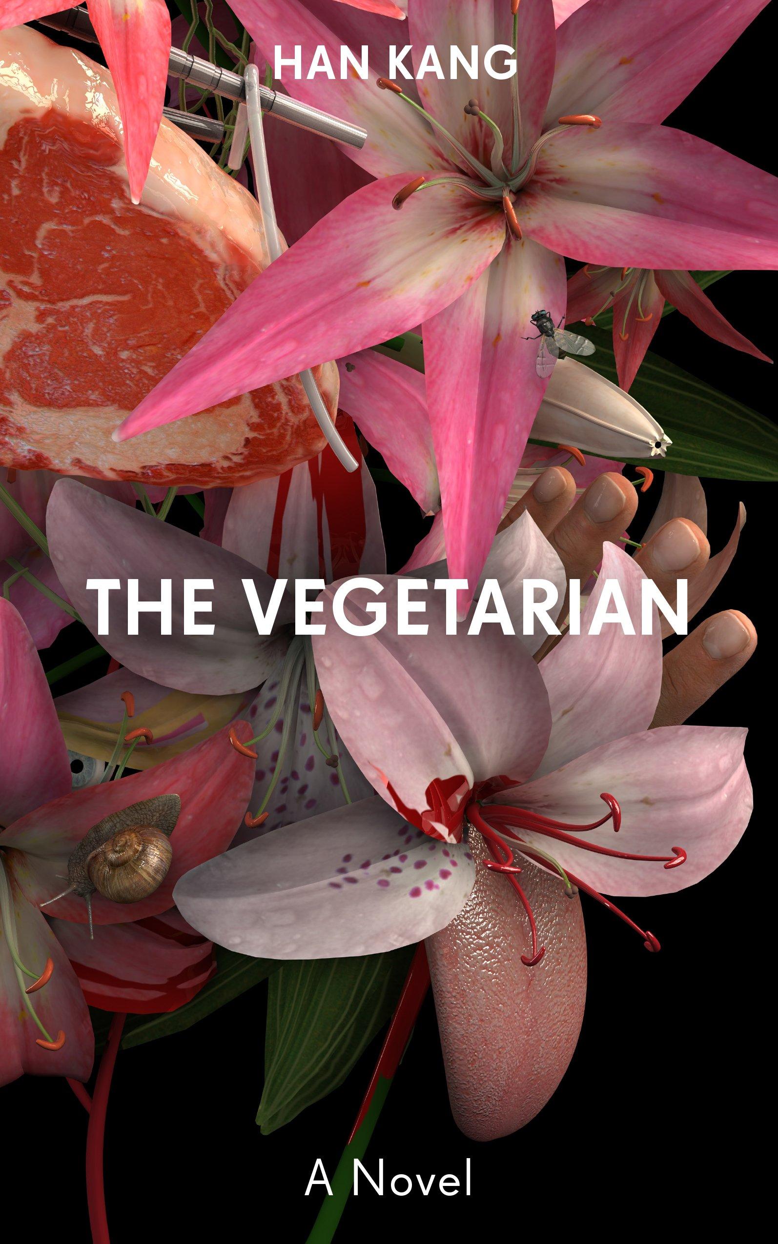 the veg