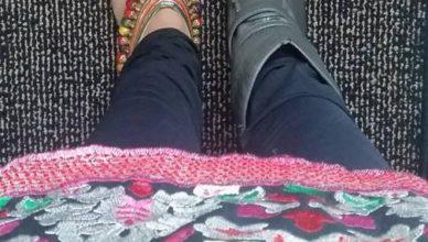boots-vs-chappals