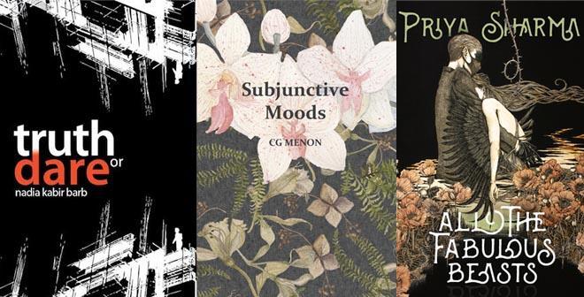 Spotlight A Golden Moment For Short Stories The Asian Writer