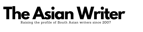 The Asian Writer